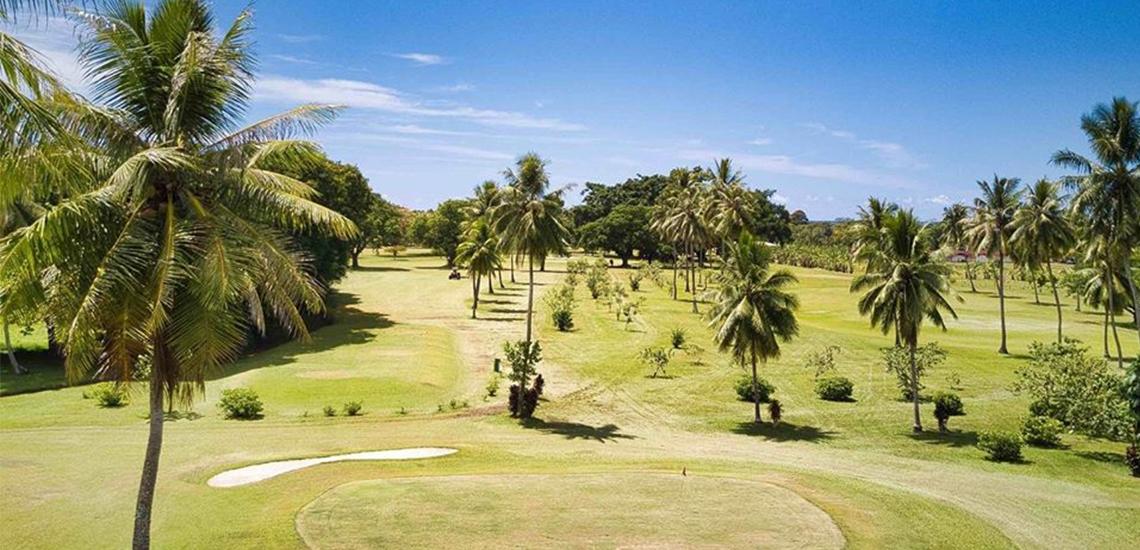 https://tahititourisme.cn/wp-content/uploads/2020/02/EGAT-Golf-de-Tahiti-1.jpg