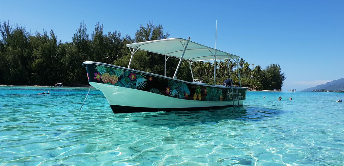https://tahititourisme.cn/wp-content/uploads/2020/02/Enjoy-Boat-Tours-Moorea-1.jpg