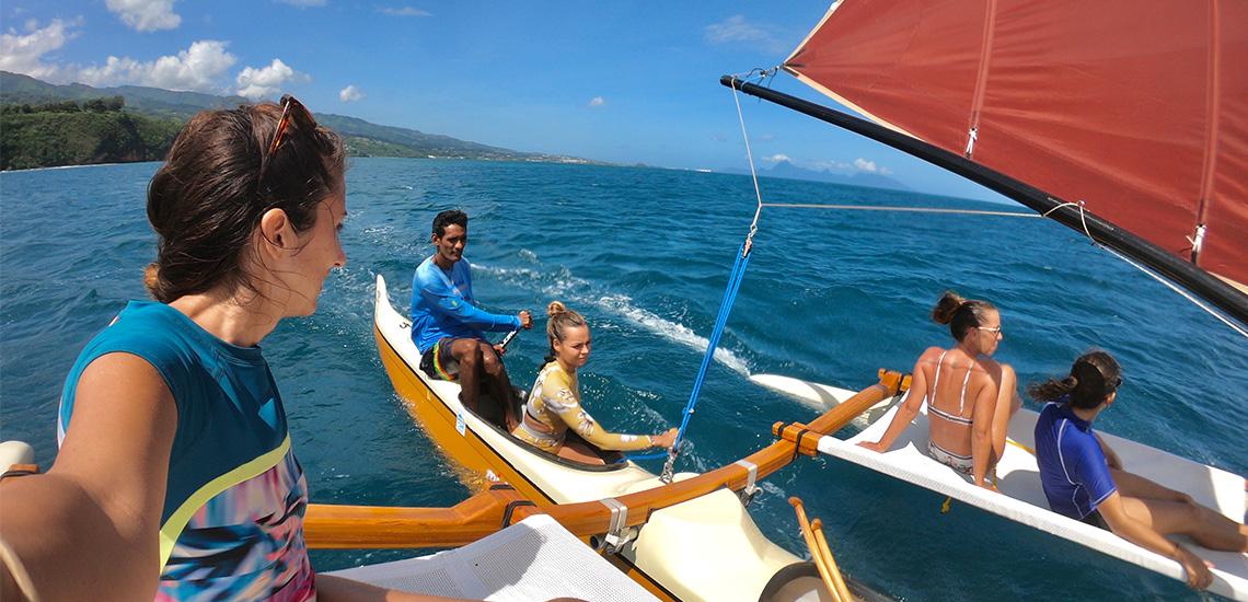 https://tahititourisme.cn/wp-content/uploads/2020/02/Moana-Explorer-Tahiti-1.jpg