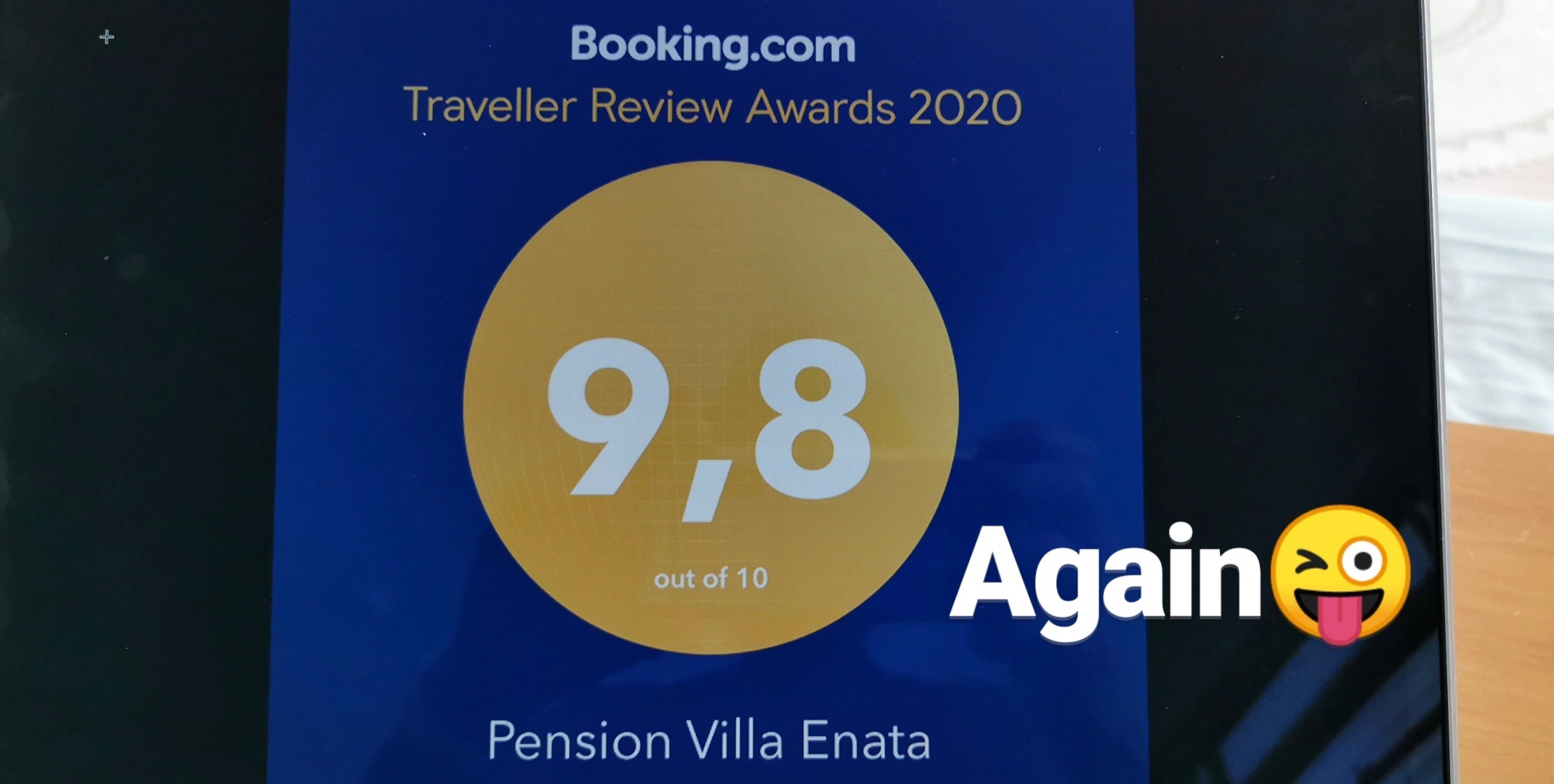 https://tahititourisme.cn/wp-content/uploads/2020/02/booking-award-2019.jpeg