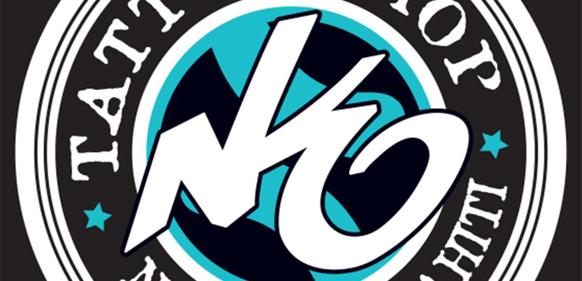 https://tahititourisme.cn/wp-content/uploads/2020/02/image-logo-2.jpg