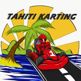 https://tahititourisme.cn/wp-content/uploads/2020/02/logo.png