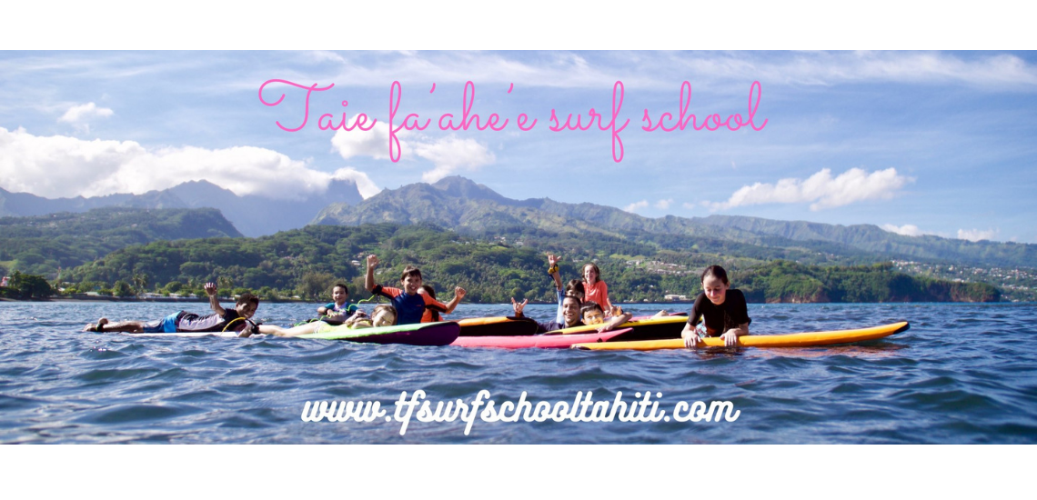 https://tahititourisme.cn/wp-content/uploads/2020/02/taiefaaheesurfschoolphotodecouverture1140x550.png