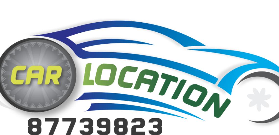 https://tahititourisme.cn/wp-content/uploads/2020/03/ET-Car-Location_1140x550.png