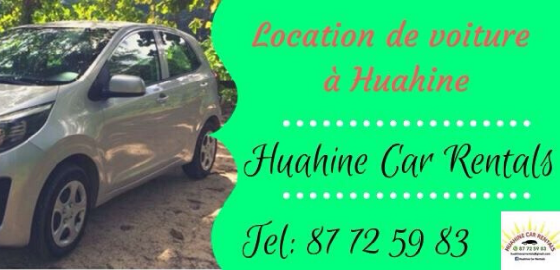 https://tahititourisme.cn/wp-content/uploads/2020/03/HCR-Huahine-Car-Rentals_1140x550.png
