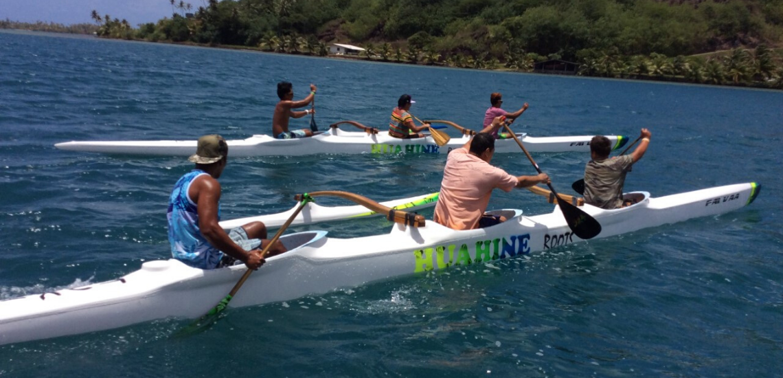 https://tahititourisme.cn/wp-content/uploads/2020/03/Huahine-Roots_1140x550.png