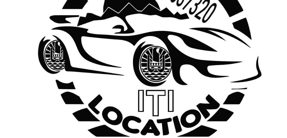 https://tahititourisme.cn/wp-content/uploads/2020/03/Iti-Location_1140x550.png