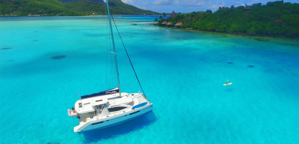 https://tahititourisme.cn/wp-content/uploads/2020/05/TheMoorings_Sailing_Catamaran_Kayak_Tahiti_1140x550_web.jpg