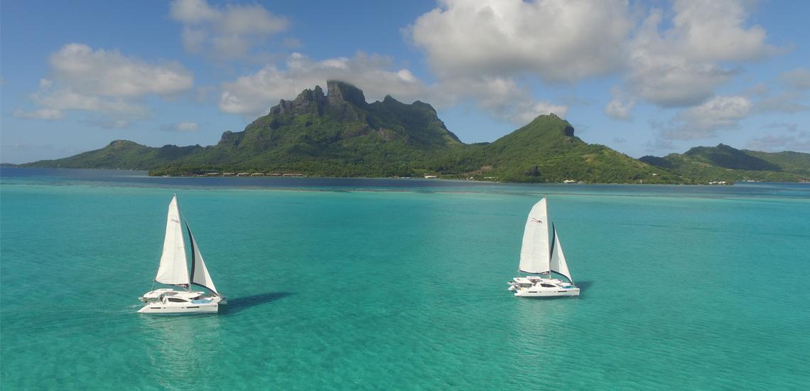 https://tahititourisme.cn/wp-content/uploads/2020/05/TheMoorings_Sailing_Catamarans_Tahiti_1140x550_web.jpg