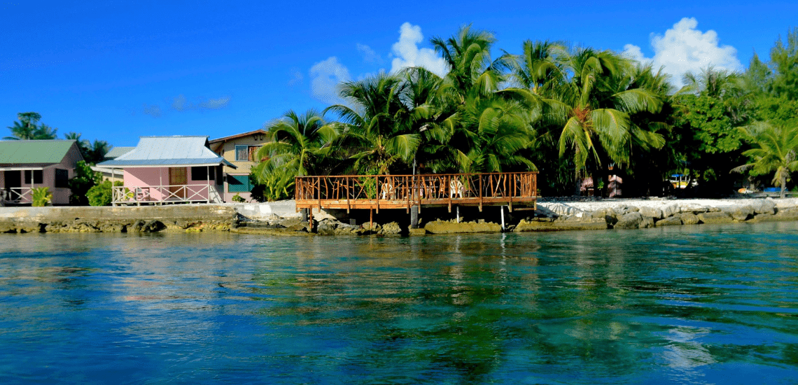 https://tahititourisme.cn/wp-content/uploads/2020/06/pensionteinaetmariephotode-couverture1140x550.png
