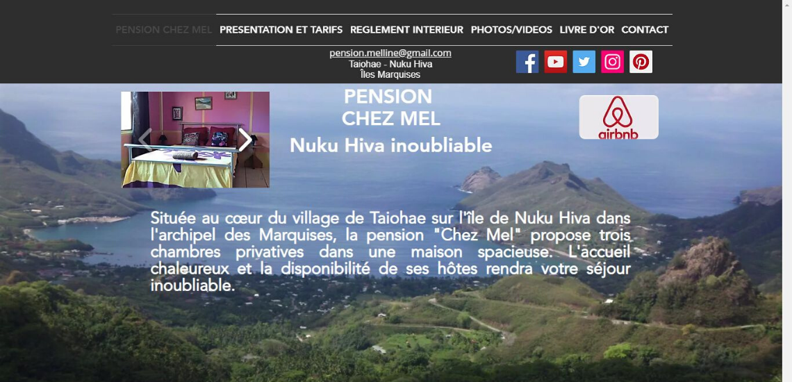 https://tahititourisme.cn/wp-content/uploads/2020/07/1140x550.png
