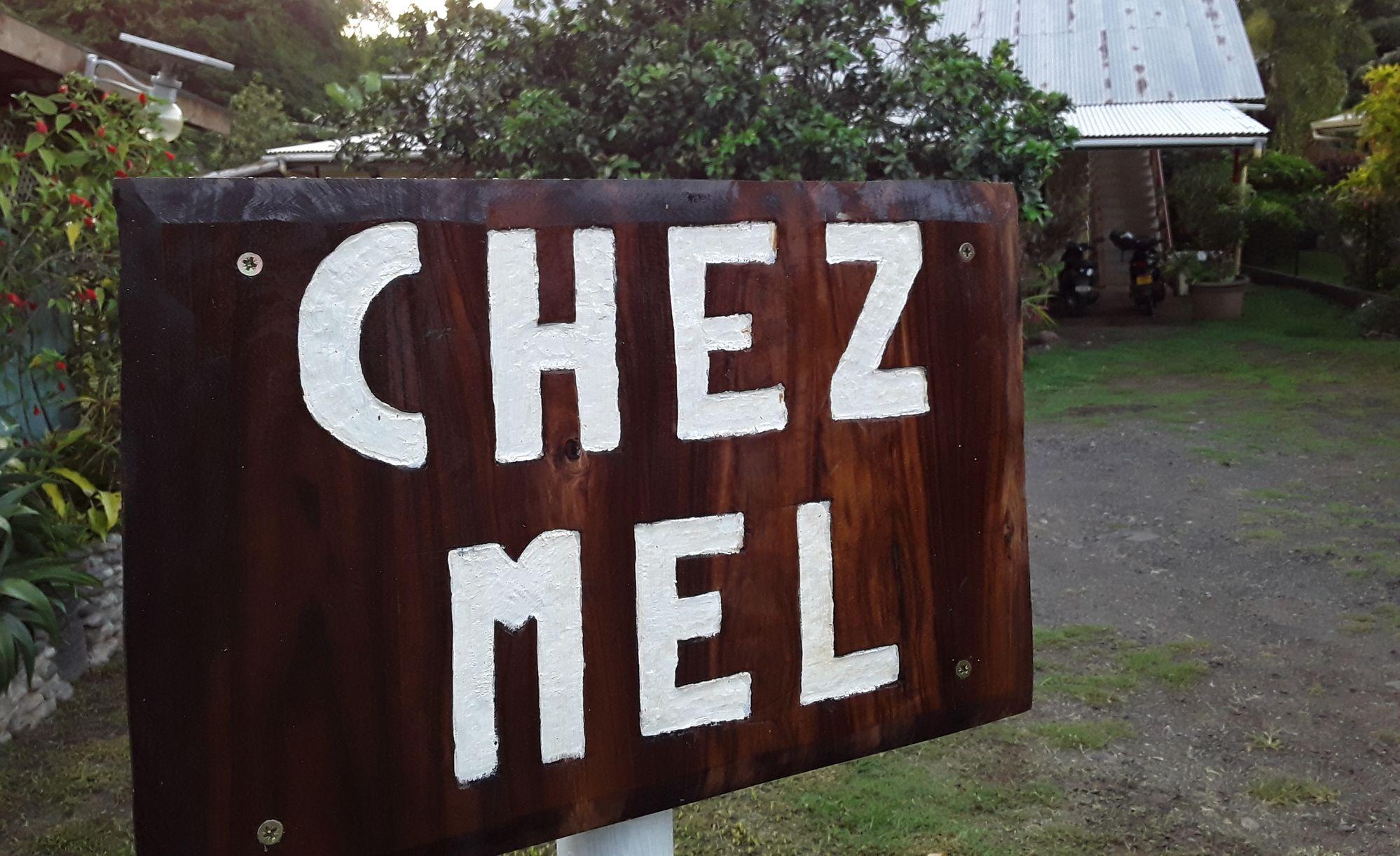 https://tahititourisme.cn/wp-content/uploads/2020/07/Panneau-Chez-Mel.jpg