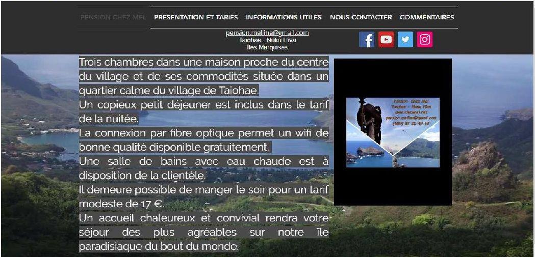 https://tahititourisme.cn/wp-content/uploads/2020/07/Profil-p5.jpg