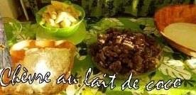 https://tahititourisme.cn/wp-content/uploads/2020/09/Chevre-au-lait-de-coco.jpg