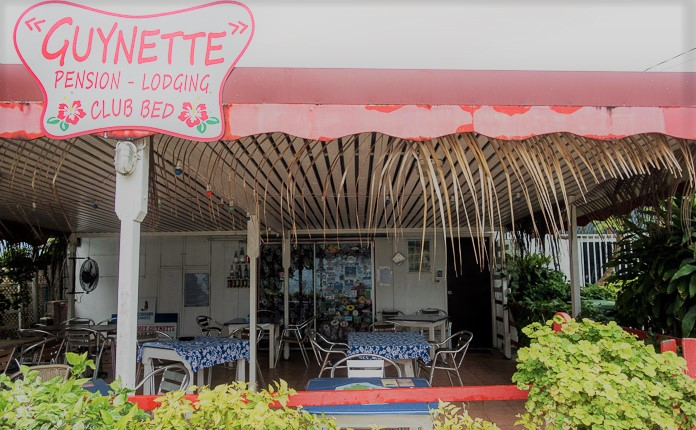 https://tahititourisme.cn/wp-content/uploads/2020/09/Chez-Guynette-Huahine-French-Polynesia1.jpg