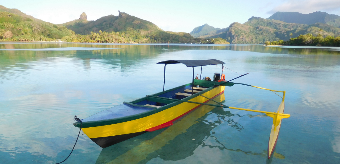 https://tahititourisme.cn/wp-content/uploads/2020/09/Huahine_Dream_Tours_1140x5550px.png