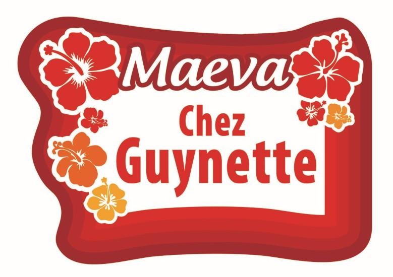 https://tahititourisme.cn/wp-content/uploads/2020/09/Pension-Chez-Guynette.jpg