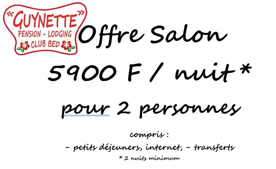 https://tahititourisme.cn/wp-content/uploads/2020/09/Salon-offre-speciale-Personnalise.jpg