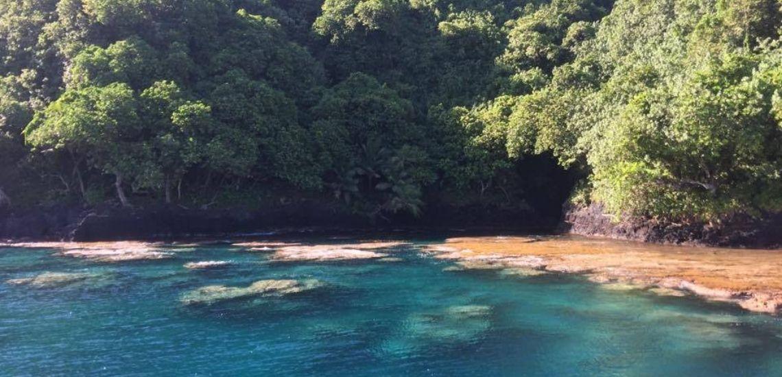 https://tahititourisme.cn/wp-content/uploads/2020/09/Tahiti_Boat_Excursion_1140x5550px.jpg