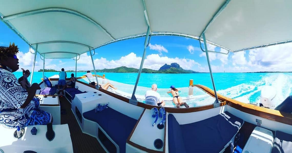 https://tahititourisme.cn/wp-content/uploads/2020/11/Lagoon-Srvice-Bora-Bora-4.jpg