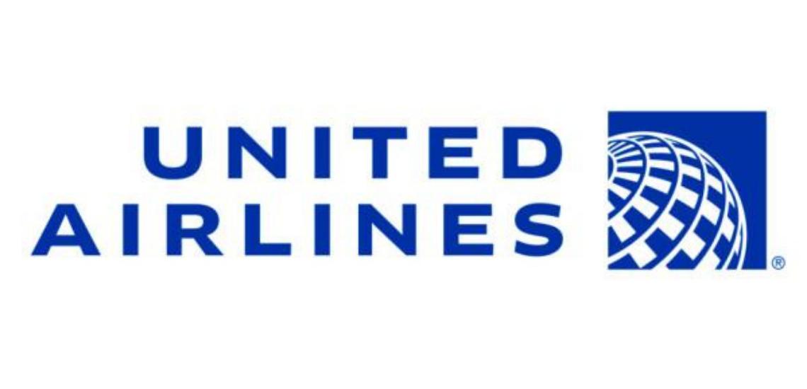 https://tahititourisme.cn/wp-content/uploads/2020/11/unitedairlines_1140x550.png