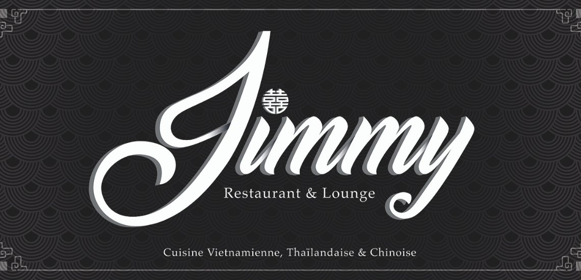 https://tahititourisme.cn/wp-content/uploads/2020/12/restaurantjimmy_1140x550px.png