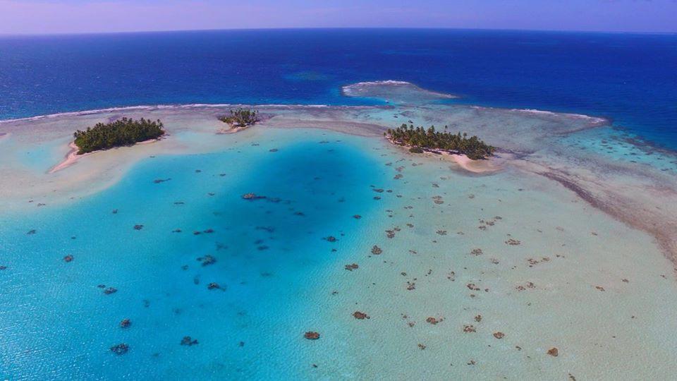 https://tahititourisme.cn/wp-content/uploads/2021/01/Photos-Lagon-Bleu.jpg