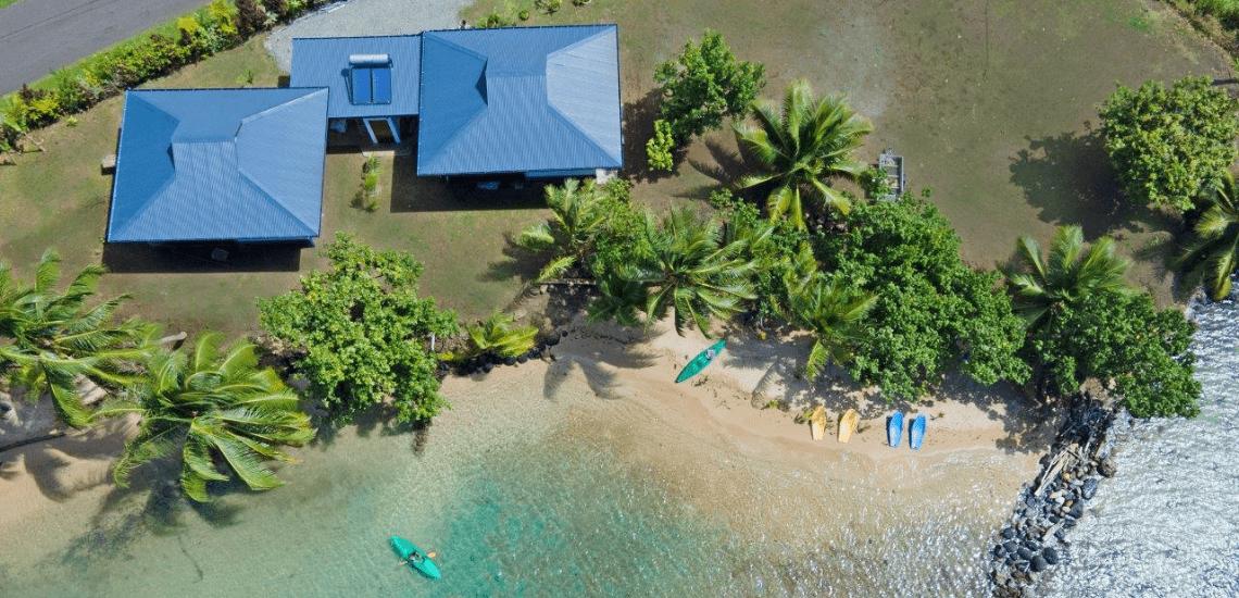 https://tahititourisme.cn/wp-content/uploads/2021/01/beachcoconutlodge_1140x550px-min.png
