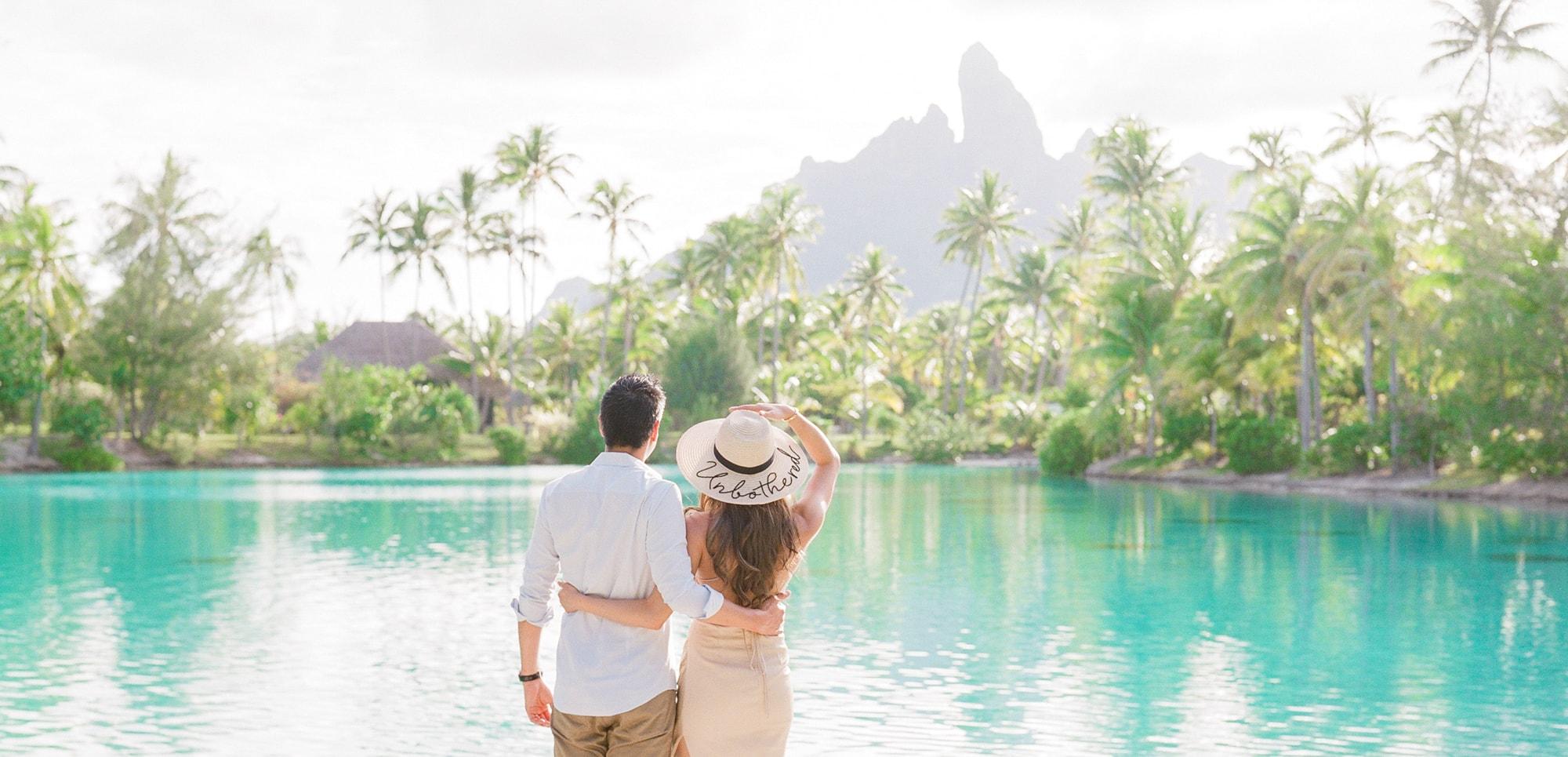 https://tahititourisme.cn/wp-content/uploads/2021/04/PCP-Bora-Bora-Photographer-St-Regis-Honeymoon.jpg