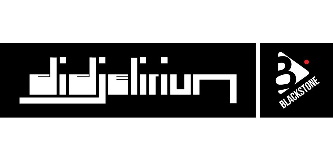 https://tahititourisme.cn/wp-content/uploads/2021/04/didjelirium_1140x550px-1.png