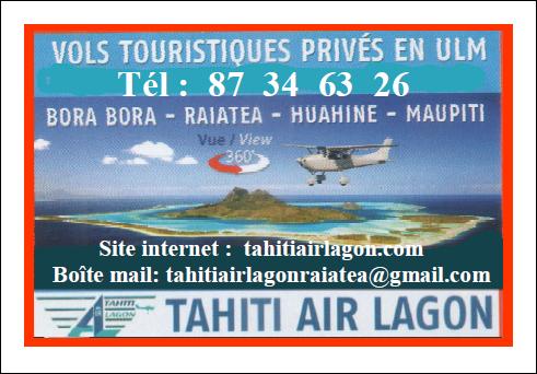 https://tahititourisme.cn/wp-content/uploads/2021/06/Pour-brochure-Raiatea-meilleure-definition.png