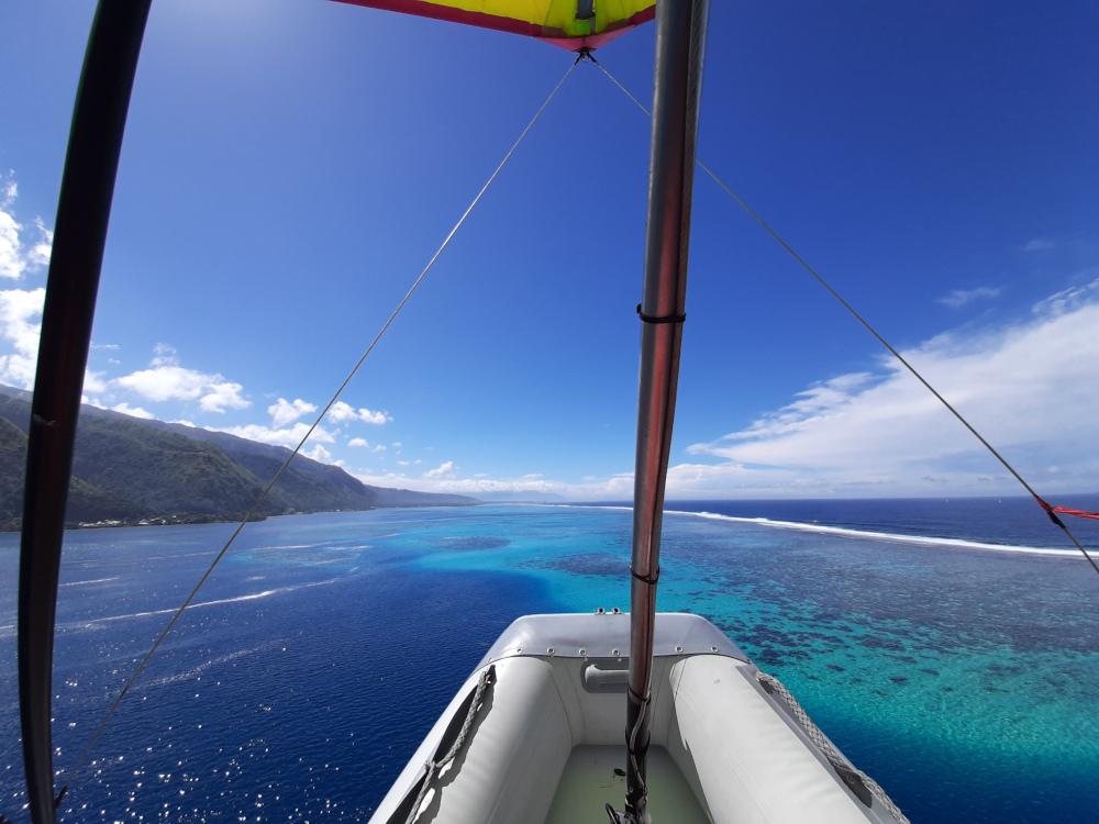 https://tahititourisme.cn/wp-content/uploads/2021/06/polynesiensorg5.jpg