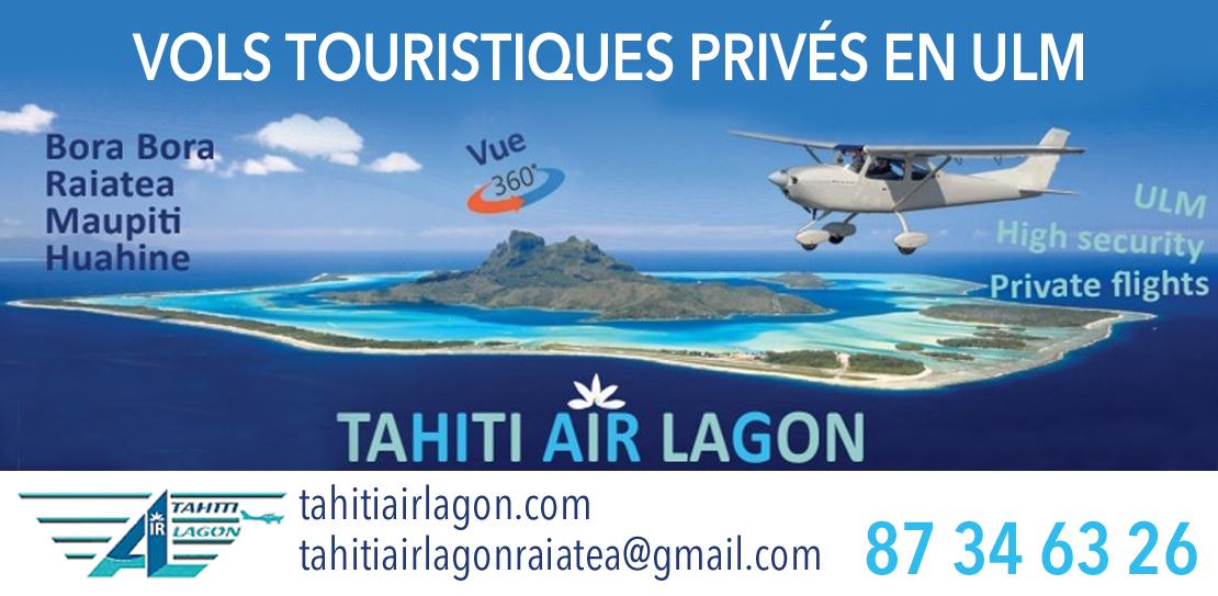 https://tahititourisme.cn/wp-content/uploads/2021/06/tahiti-air-lagon-PUB.jpg