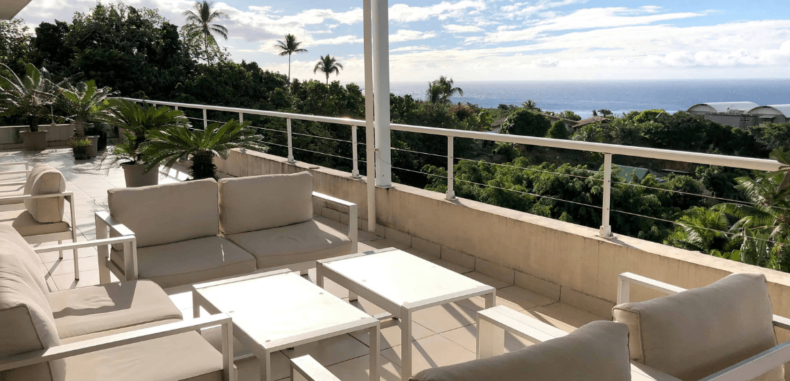 https://tahititourisme.cn/wp-content/uploads/2021/07/appartementteavabytahitihomesphotodecouverture1140x550.png