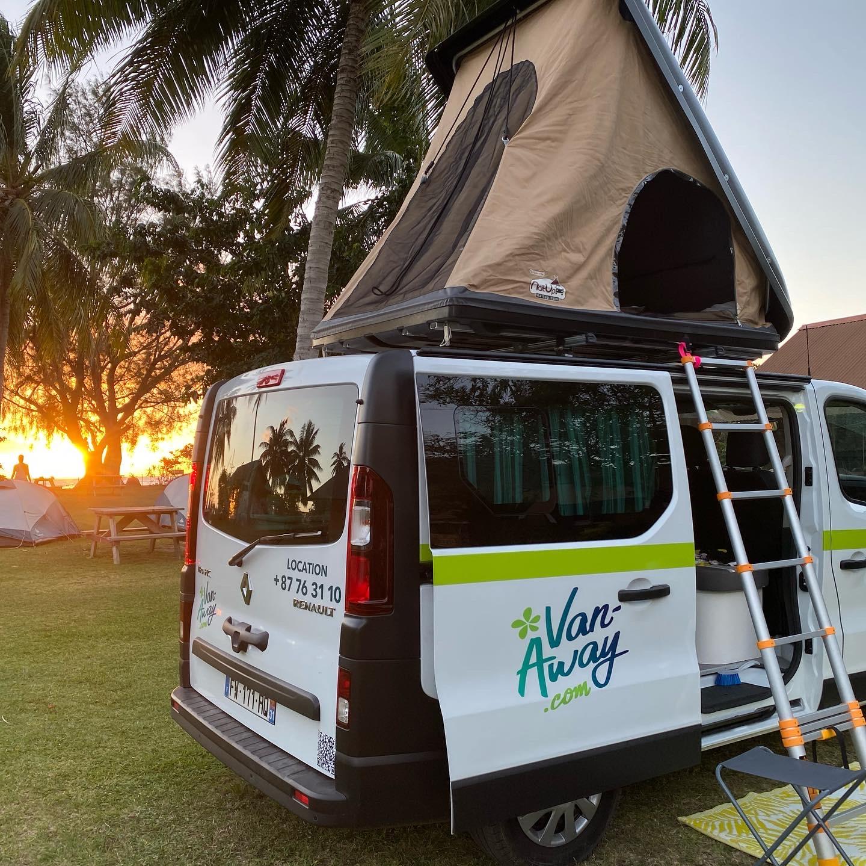https://tahititourisme.cn/wp-content/uploads/2021/07/malaga-camping-nelson.jpg