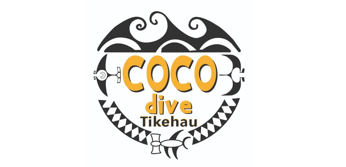 https://tahititourisme.cn/wp-content/uploads/2021/08/Coco-Dive-Tikehau1140x550.png